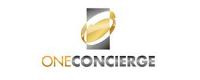 One Concierge Review