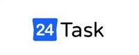 24Task Review