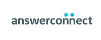 AnswerConnect Review