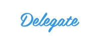 Delegate Review