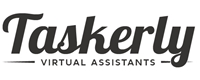 Taskerly Review