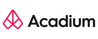 acadium review