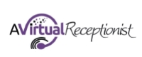 A Virtual Receptionist Review