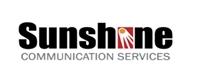 Sunshine Communication Review