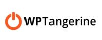 WPTangerine Review