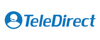 teledirect review