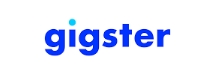Gigster review