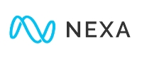 Nexa Review