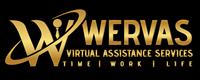 wervas review