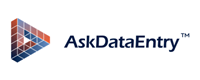 askdataentry review